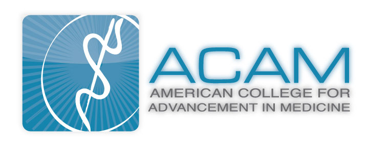 American College of Advancement in Medicine