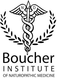 Boucher Institute of Naturopathic Medicine
