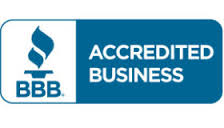 Optimum Wellness BBB Badge