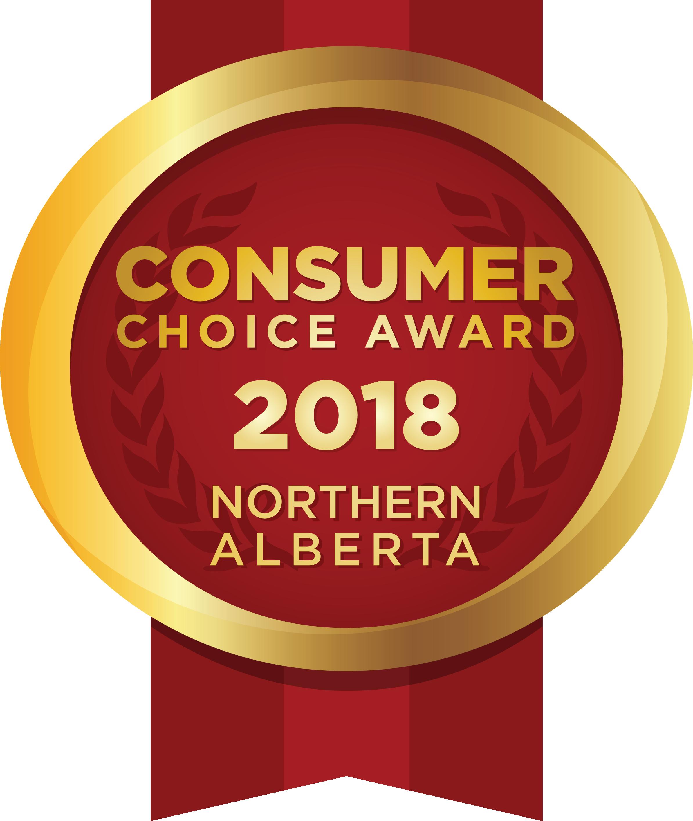 CCA Winner 2018