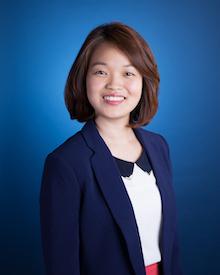 Dr. Shin Park, ND