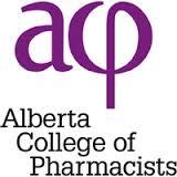 Alberta College of Pharmacists