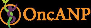 OncANP