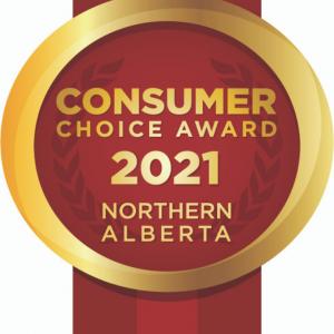 Best Naturopathic Clinic Edmonton