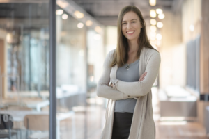 Dr. Jessica Heupel