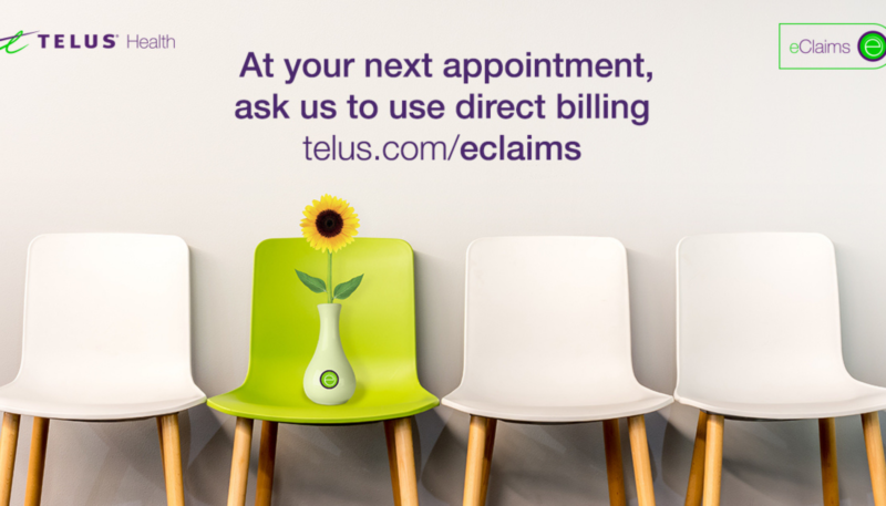 Naturopathic Medical Clinic Direct Billing